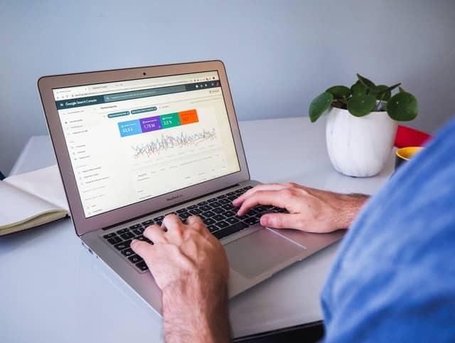 aumentar autoridad de pagina web