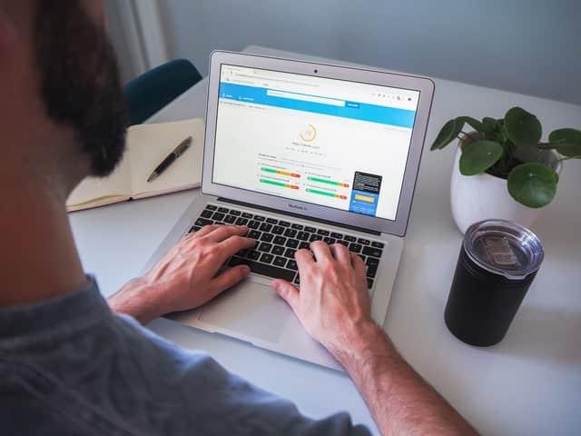 mejorar velocidad de tu pagina web