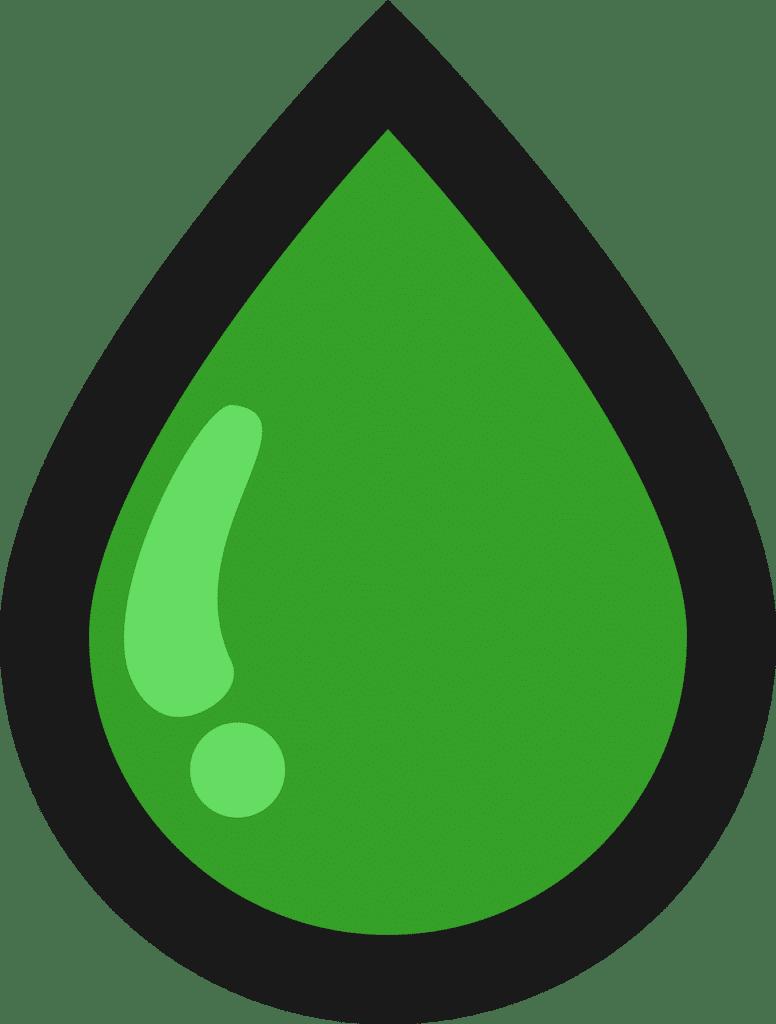 cbd oil 2072210 1280